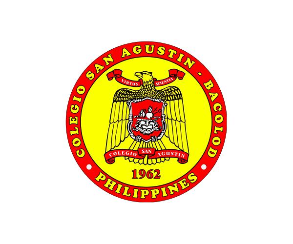 Colegio San Agustin - Bacolod