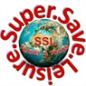 Super Save Leisure Travel & Tours