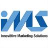 Innov8tive Marketing Solutions