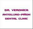 Dr. Veronica Antolijao-Piñon