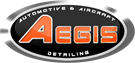 Aegis Auto and Aircraft Detailing Phils Corp