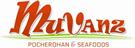 Muvanz Pocherohan and Seafoods