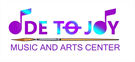 Ode To Joy Music and Arts Center