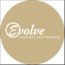 Evolve Aesthetic and Wellness Center