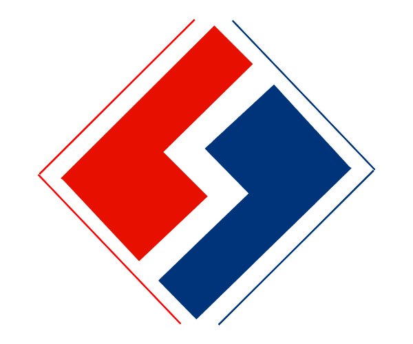 Citipro Sales Corp.