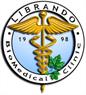 Librando Biomedical Clinic