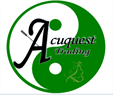 Acuquest Trading