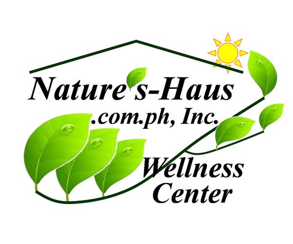 Nature's- Haus.com.ph, Inc.