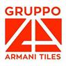 Armani Tiles