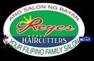 Reyes Haircutters - Sta. Mesa