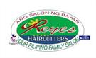 Reyes Haircutters Sikatuna