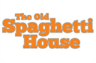 The Old Spaghetti House - Mall of Asia