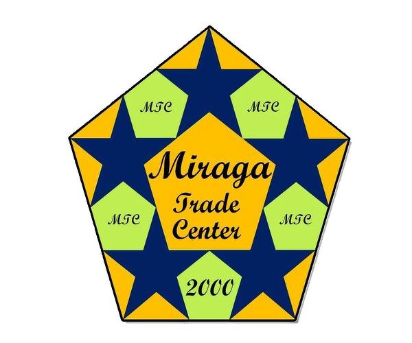 Miraga Trade Center