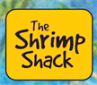 Shrimp Shack - Antipolo