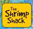SHRIMP SHACK - MALL OF ASIA