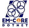 EG Lawas (Em-core Dotnet)