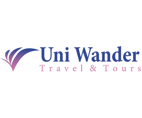 Uniwander Travel and Tours