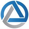 Anvorte Corporation