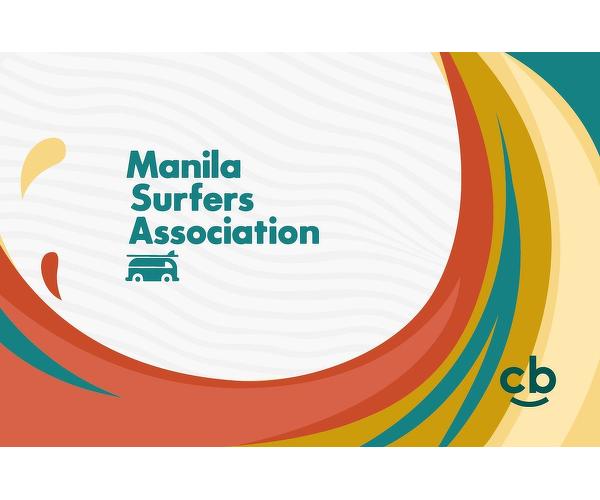 Manila Surfers Association