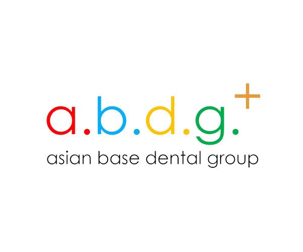 Asian Base Dental Group