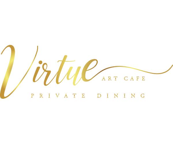 Virtue Art Cafe