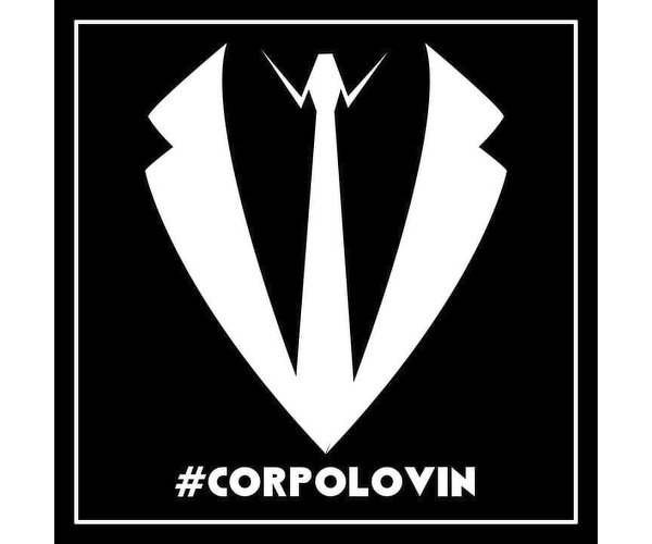 CORPOLOVIN PHOTO AND VIDEO SERVICES