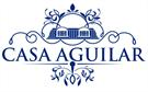 Casa Aguilar Events Place