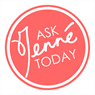 Ask Jenne Today