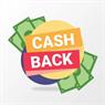 Cashback Store