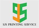 SJS Printing service