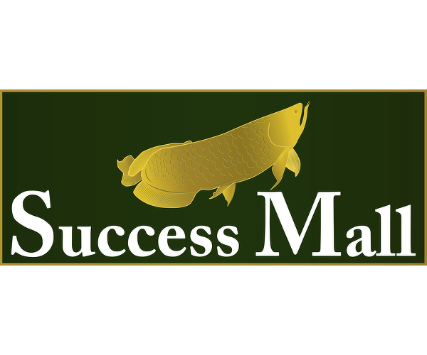 Success Mall