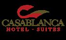Casablanca Hotels & Suites