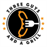 Three Guys And A Grill