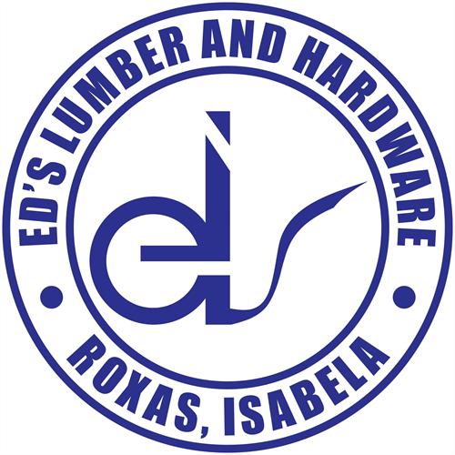 Ed's Lumber and Hardware