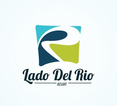 Lado Del Rio Hotel and Resort