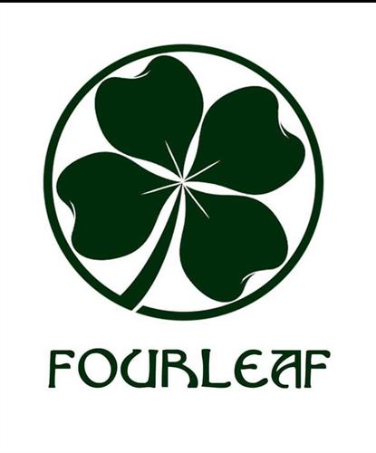 FOURLEAF MEATSHOP