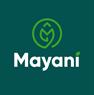 Mayani