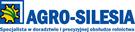 Agro- Silesia - sprzęt rolniczy