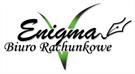 Biuro Rachunkowe ENIGMA Grażyna Stępień