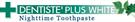 Dentiste' Oralcare- Sprzedaż Pasty do zębów
