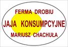 FERMA DROBIU Mariusz Chachuła