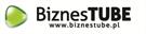 BiznesTUBE - doradztwo i szkolenia