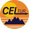 Biuro Podróży CELTUR