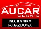 AUCAR - mechanika pojazdowa