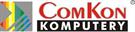 COMKON- komputery