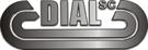 DIAL - systemy telekomunikacyjne