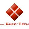 EURO-TECH Przedsiębiorstwo Wielobranżowe - hurtownia bilardowa