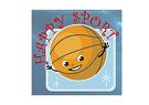 Happy Sport - sport i rekreacja