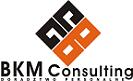 BKM Consulting - doradztwo personalne