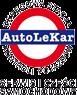AUTO-LEKAR - usługi motoryzacyjne